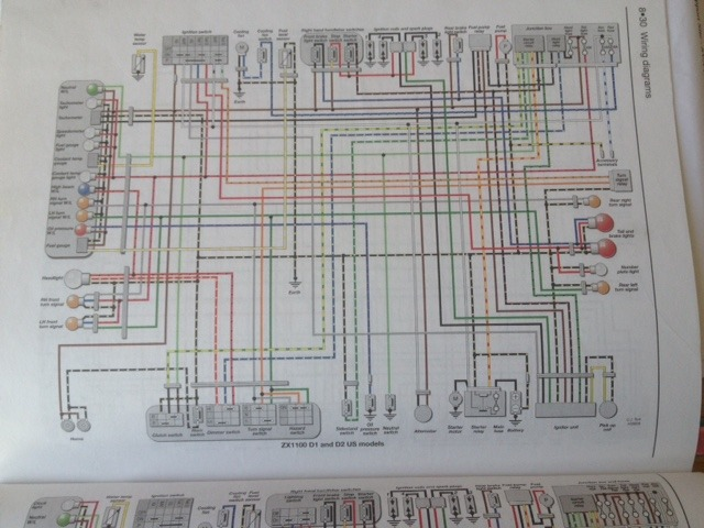 image: img_0683.jpg at locostbuilders kawasaki zzr 1200 wiring diagram