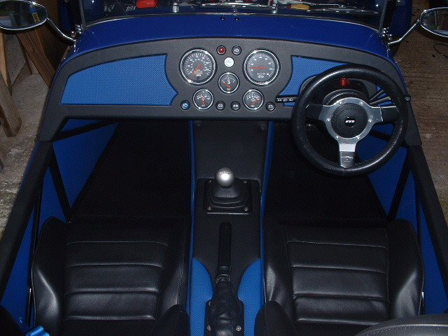 Rescued attachment interior 2.JPG