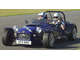Mike in an Indy at Donnington.JPG