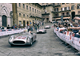 Mille-Miglia-Day-3-Highlights-11.jpg
