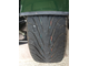 front ns tyre 1x.JPG