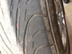 front ns tyre 3x.JPG